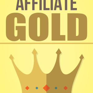 affiliate marketing guide ebook