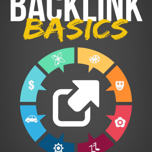 backlinks basics