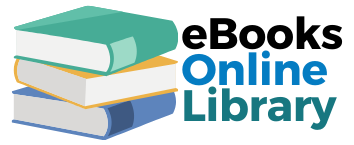 Ebooks Online Library