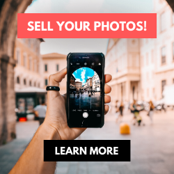 online photo selling job