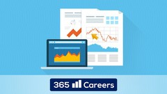 complete financial analyst course